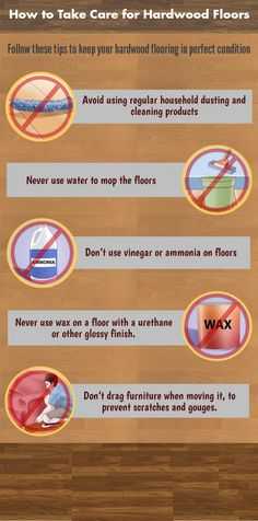 Hardwood Floors gives an elegant look to your home but you have to maintain that look for longer durability. This infographic depicts some tips for maintaining hardwood floors. Best Cordless Vacuum, Vacuum For Hardwood Floors, Beauty Tips For Glowing Skin, Keep It Cleaner, Skin Care Tips, Vacuums, Wax, Conditioner, Cleaning