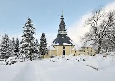 Erzgebirge,Germany. Enjoyed by www.mygrowingtraditions.com