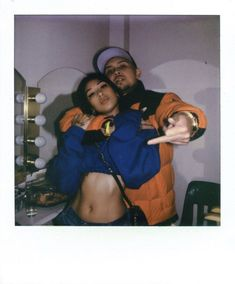 Couple Goals Relationships, Relationship Goals Pictures, Couple Relationship, Black Couples Goals, Cute Couples Goals, The Love Club, Bae Goals, Photo Couple, Couple Aesthetic