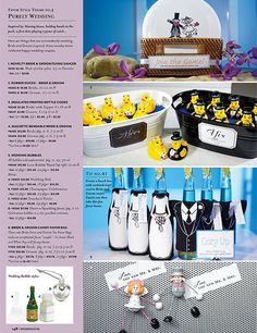 Wedding Favors.Products available at our members boutique.  http://www.bridesadvantageclub.com/Default.aspx?pageId=1475781