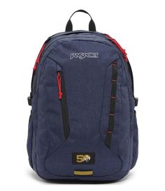 JanSport Agave Backpack - 50th Anniversary
