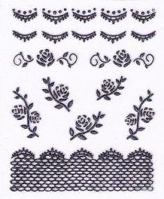 Royal Nails Nail Art Stickers: Nail Art Stickers Shops, Nail Art Stickers, Nails, Nail Studio, Finger Nails, Tents, Ongles, Retail, Nail