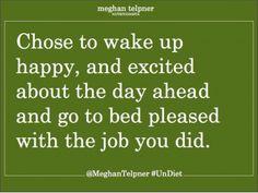 UnDiet Wins for Best Health/Nutrition Cookbook by Gourmand! | Meghan Telpner Nutritionista