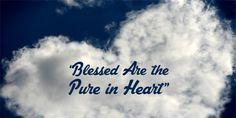 Hati yang suci   pureheartweb