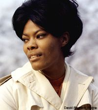 Dionne Warwick Youll Never Get To Heaven If You Break My Heart