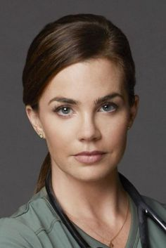 Which Code Black TV show actors have been promoted to series regulars in the second season of this CBS medical drama?
