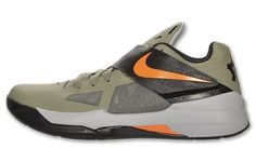 nike-zoom-kd-iv-rogue-green-available-finish-line-2