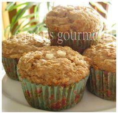 Breakfast Muffins, Simple Pleasures, Apple Recipes, Tupperware, Beachbody, Nom Nom, Waffles, Brunch, Biscuits