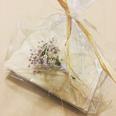 Corsage for him, The groom