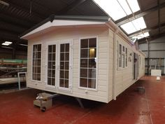 humbercaravans, static caravans dealers for uk and export fast delivery arranged