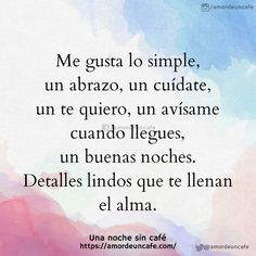 Our social Life The Words, More Than Words, Famous Phrases, Quotes En Espanol, Qoutes About Love, Clever Quotes, Spanish Quotes, Happy Smile, Positive Attitude