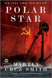 Martin Cruz Smith - Polar Star