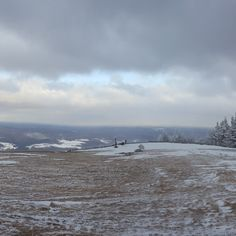 Hiked up the Gould Trail to reach the summit of Mt. Greylock yesterday. It was just a little windy almost got hit in the face by a foot wide block of ice flying off a tower. More than worth it. #hiking #camping #outdoors #nature #travel #backpacking #adventure #marmot #outdoor #mountains #photography