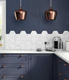 Modern Matte Tile For Kitchens and Bathrooms & 30 Best Ideas
