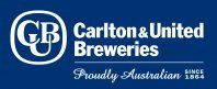 carlton signs   Sponsors of the Pirates Rugby Club Tamworth