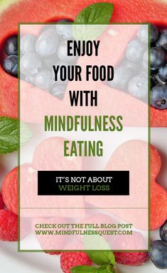 Mindfulness eating is a complete lifestyle around eating and enjoying food with complete awareness. Let's look at six ways to practice mindfulness eating. Mindfullness Meditation, Chakra Meditation, Chakra Healing, Guided Meditation, Anxiety Relief, Stress And Anxiety, Stress Relief, Mindfulness For Beginners, Eat Slowly