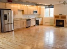 400 blake st new haven ct 06515 apartments new haven pinterest