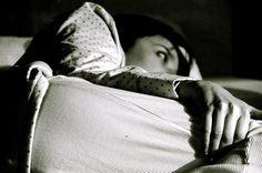 No dormir aumenta los niveles de la proteína del Alzheimer en el cerebro