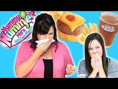 How to Make Rock Candy (No Bake Recipe) from Cookies Cupcakes and Cardio - YouTube