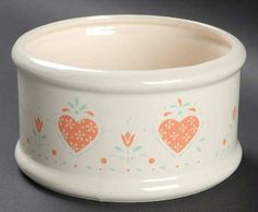 corelle forever yours candle holder- Google Search