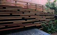 Pergola Ideas For Patio Product Wood Fence Design, Privacy Fence Designs, Backyard Privacy, Pergola Patio, Pergola Kits, Pergola Ideas, Walled Garden, Terrace Garden, Terrace Cafe
