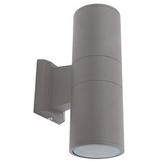 Products Search - Ansell Lighting