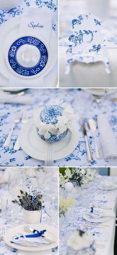 Carmen und Ingo Photography Hochzeitsworkshop 2013 - Part II Planung: Doreen Winking Weddings