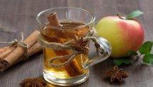 Dit detox drankje verslaat vet, diabetes en lage bloeddruk
