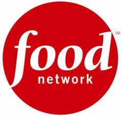 Everything food....everything cooking!!  Show highlights, recipes....and some of the best chefs and cooks there are.