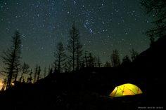 Stargazing | Flickr