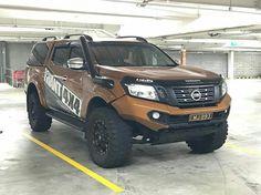 Nissan Navara Nissan Navara 2017, Nissan 4x4, Nissan Trucks, Pickup Trucks, Np 300 Frontier, Best Off Road Vehicles, Nissan Terrano, Jeeps, Custom Cars