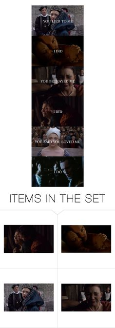"""You poisoned my heart"" by lucyhalliday ❤ liked on Polyvore featuring art"