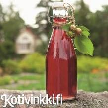 Hot Sauce Bottles, Preserves, Cooking Tips, How To Make, Food, Finland, Preserve, Essen, Preserving Food