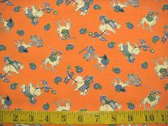3 yds AUNT GRACE REPRO FABRIC INDIA  #MarcusBrothersTextiles