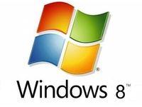 Microsoft Windows 8 #Ciao