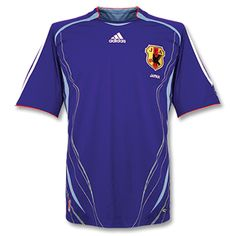 8f7e17557983 37 Amazing Saint Laurent T Shirts images