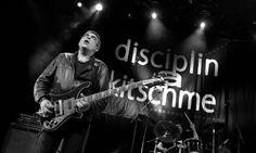 disciplin a kitchme Concert, Fictional Characters, Concerts, Fantasy Characters