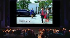 Pinoy Update added 4 new photos to the album: Drama, GMA 7 Kapuso, Sa Piling Ni Nanay. December 7, 4 News, Pinoy, Drama, Abs, Wednesday, 6 Pack Abs, Drama Theater, Six Pack Abs