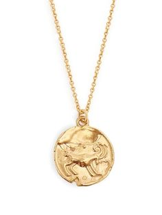 How to layer necklaces / Fashion / Emma Rose Style Gold Plated Necklace, Gold Necklace, Gold Aesthetic, Eye Jewelry, Jewlery, Rose Gold Earrings, Gold Coins, Aries, Fashion Necklace