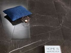 Replica Marble Tiles - The Dreaming Collection