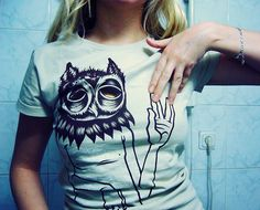 birdman (new t-shirt)