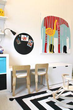 lastenhuone säilytys - Google-haku