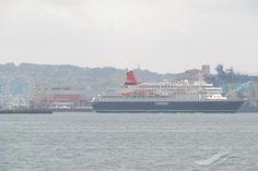 NIPPON MARU, type:Passenger (Cruise) Ship, built:1990, GT:22472, http://www.vesselfinder.com/vessels/NIPPON-MARU-IMO-8817631-MMSI-431302000
