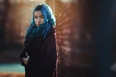 Manthos Tsakiridis is using the world's most passionate photo sharing community. Fade Color, Jon Snow, Portrait, Fictional Characters, Instagram, Board, Colors, Photography Studios, Facebook Profile