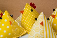 Sweet DIY gift idea for Christmas. Last minute DIY gift from the kitchen gift Diy Gifts For Kids, Crafts For Girls, Diy And Crafts, Spring Decoration, Diy Love, Diy Gift Baskets, Easter Crafts, Fabric Crafts, Sewing Projects