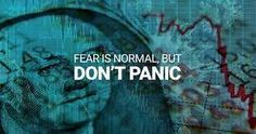 Fear Is Normal - God's Message Today Fear Meaning, Romans 8 31, Losing Friends, Back On Track, Do Not Fear, How Are You Feeling, God, Thoughts, Motivation
