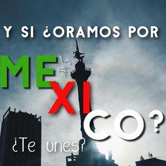"190 Likes, 17 Comments - E D I G I R ® (@edigir) on Instagram: ""#oremospormexico te tomará solo unos segundos 🙏🏻 ¿ te unes? 🙏🏻🙏🏻🙏🏻🙏🏻🙏🏻🙏🙏🏼🙏🏿🙏🏾🙏🏻🙏 #México…"""