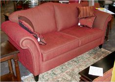New Zealand Made to order in a choice of Fabrics, Leathers, Vinyls, Sizes and Finishes. Also very Luxurious in Velvet Settees, Vinyls, Sofas, Fabrics, Cushions, Lounge, Velvet, Couch, Chair