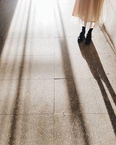 #cień #światło #igerswarsaw #vscopoland #shadow #light #vscocam #street #shadows #urban #sidewalk #longshadows
