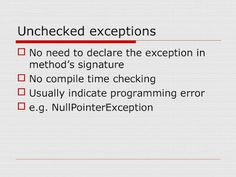 java.lang.numberformatexception for input string null - Cause and Solution
